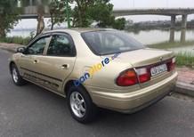 Bán ô tô Mazda 323 đời 2000, giá tốt