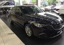 Bán Mazda 6 2.0L sản xuất 2019