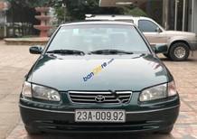 Cần bán xe Toyota Camry 2.2 GLi 2000, xe nhập