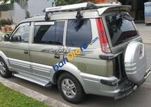 Cần bán xe Mitsubishi Jolie đời 2003, giá tốt