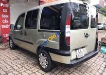 Cần bán xe Fiat Doblo đời 2003