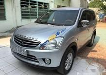 Cần bán gấp Mitsubishi Zinger AT đời 2010 đẹp như mới