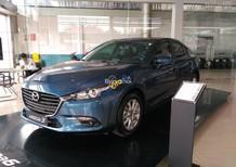 05 ngày vàng 18/7 đến 22/7 giảm giá kịch sàn Mazda 3, hỗ trợ trả góp LS thấp, hỗ trợ đăng ký, mua ngay! LH: 0946383636
