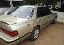 Cần bán Toyota Cressida GL 2.4 1994, nhập khẩu nguyên chiếc chính chủ, giá 85tr