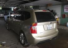 Cần bán xe Kia Carens LX sản xuất năm 2011, nhập khẩu nguyên chiếc số tự động, 355tr