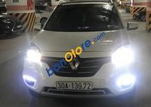 Bán Renault Koleos 2.5 AT đời 2014, xe nhập chính chủ, 950tr