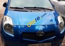 Bán xe Toyota Yaris đời 2008, nhập khẩu chính chủ, giá chỉ 355 triệu