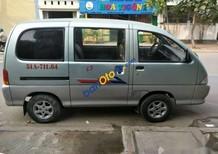 Bán Daihatsu Citivan 2003, màu xanh ngọc