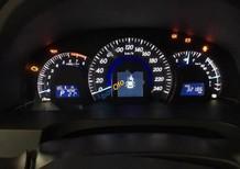 Cần bán gấp Ford Ranger đời 2017, màu xanh lam, nhập khẩu nguyên chiếc như mới, giá chỉ 668 triệu