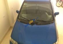 Bán Mazda Premacy đời 2002, màu xanh lam, giá chỉ 208 triệu