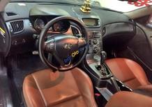 Bán Hyundai Genesis 2011, hai màu, nhập khẩu chính chủ giá cạnh tranh