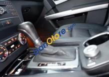 Bán ô tô Mercedes 3.0V6 AT sản xuất năm 2009, xe nhập
