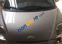 Cần bán Chevrolet Spark năm sản xuất 2010