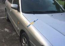 Bán Mazda 626 năm 2002, màu bạc, 195 triệu