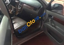 Cần bán Daewoo Lacetti 2004, 155tr
