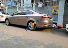 Cần bán xe Ford Mondeo năm 2011, giá chỉ 565 triệu