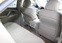 Bán xe Toyota Camry 2.5 đời 2009, xe nhập số tự động
