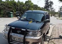 Cần bán Toyota Zace đời 2005, 245tr