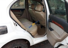 Bán Daewoo Gentra năm 2006, màu trắng, 155tr
