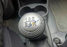 Cần bán gấp Hyundai Getz đời 2010, màu bạc, nhập khẩu chính chủ, giá 225tr