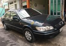 Bán Toyota Camry đời 2002, 305tr