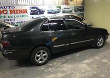 Cần bán lại xe Toyota Corona GLI 1993, màu xám, nhập khẩu nguyên chiếc như mới