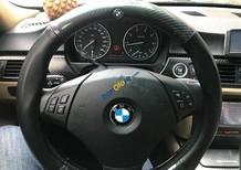 Bán xe BMW 3 Series 320i đời 2010, màu đỏ