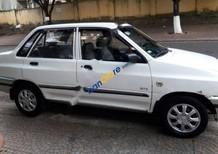 Bán Kia Pride Beta năm 1995, màu trắng, nhập khẩu