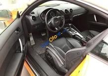 Chính chủ bán xe Audi TT Sline sản xuất 2008, xe nhập