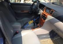 Bán Toyota Corolla altis sản xuất 2003, giá chỉ 278 triệu
