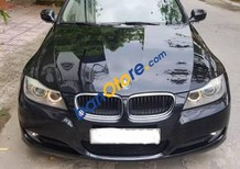 Bán xe BMW 3 Series 320i năm 2010 , giá chỉ 560 triệu.