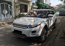 Chính thức rao bán em Landrover Range Rover Evoque 2011, đk 2012