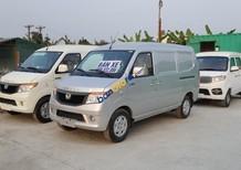 Xe bán tải Kenbo tại Hà Nội