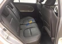 Cần bán lại xe Kia Morning năm sản xuất 2015, màu bạc, giá tốt