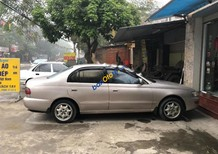 Cần bán gấp Toyota Corona 2.0 AT năm sản xuất 1992, xe nhập số tự động