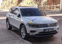 Đạt DAVID (Nhận cọc) Volkswagen Tiguan Allspace 2018, nhập khẩu nguyên chiếc chính hãng, LH: 0933.365.188