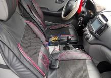 Bán Hyundai Avante đời 2011, màu xám xe gia đình, 380 triệu