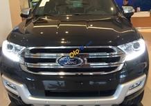 Bán Ford Everest 2.2L AT (số tự động, 2018). Giá xe chưa giảm - Hotline báo giá xe Ford 2018 (miễn phí): 093.114.2545