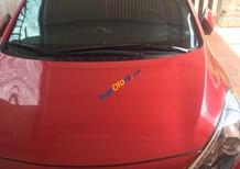 Bán xe Kia K3 1.6 AT đời 2014, màu đỏ