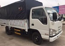 mua xe tải 3t5 trả góp-mua xe tải 3t5 tphcm-giá xe tải 3t5 tphcm-giá xe tải 3t5 bình dương-mua xe tải 3t5 lâm đồng-mua x