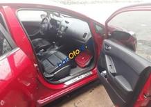 Bán xe Kia K3 2.0AT đời 2014, màu đỏ