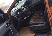 Bán xe Ford Ranger Wildtrak 3.2 đời 2016, nhập khẩu