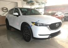 Mazda Giải Phóng bán ô tô Mazda CX 5 2.0 model 2018, hỗ trợ trả góp tới 85%
