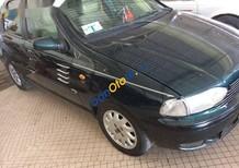 Bán ô tô Fiat Siena năm 2001, giá 75tr