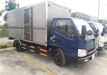 Hyundai Thường Tín- Bán xe IZ49 2.5 tấn, thùng dài 4.2m. Giá tốt giao xe ngay - LH 0989.080.223