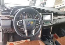 Bán Toyota Innova 2.0G 2018, 702tr