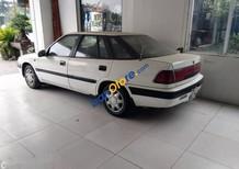 Bán xe Daewoo Espero đời 1997, màu trắng, xe nhập