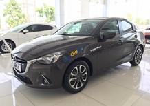 Hoàng Yến Bình Tân- Mazda 2 sedan 2018