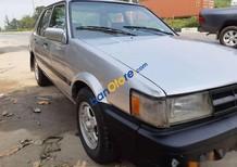 Bán Toyota Corolla 1985, nhập khẩu