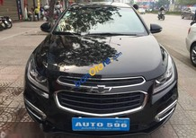 Bán Chevrolet Cruze MT đời 2015, 468tr